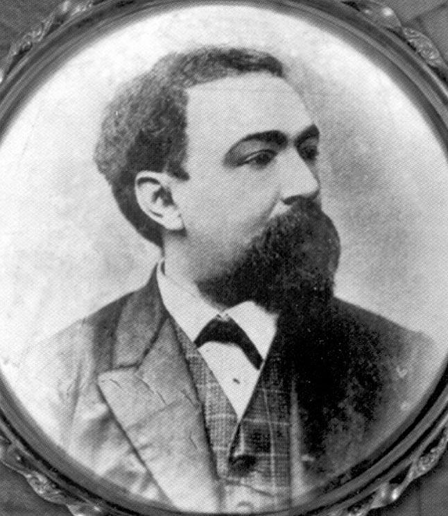 José Agustín Quintero
