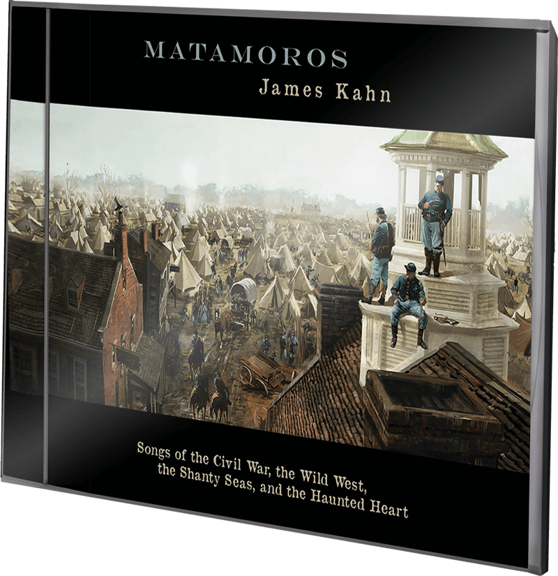 Matamoros CD